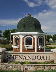 City Of Shenandoah Jpg