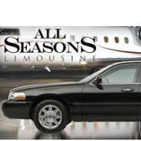 All Seasons Limo 2015.jpg