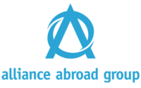Alliance Abroad Logo.png