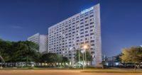 hotel pic blue.jpg