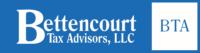 Bettencourt Logo.png