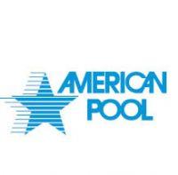 american pool.jpg