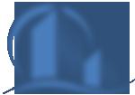Logo 150 x 105
