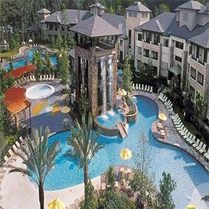 The Woodlands Resort.jpg