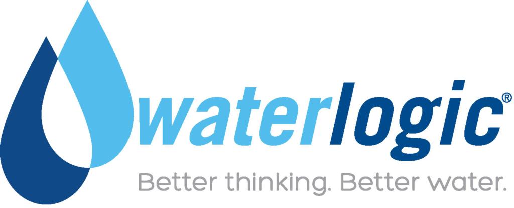 Water Logic.png