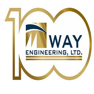 Way Engineering - Website.jpg