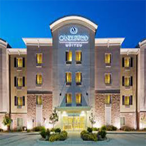 Candlewood Suites Medical Center.jpg