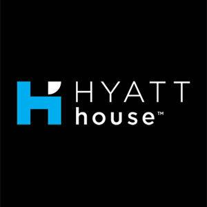 Hyatt House.jpg
