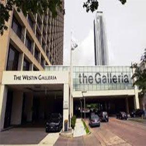 The Westin Galleria.jpg