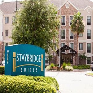 Staybridge suites energy corridor.jpg