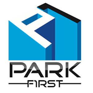 Park First.jpg