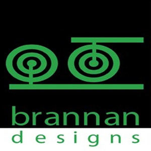 Brannan Designs.jpg
