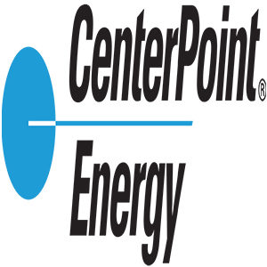 Center Point Energy.jpg