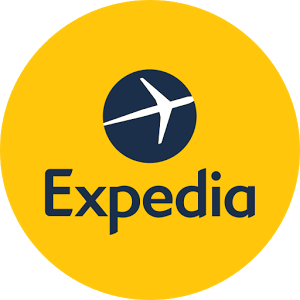 Expedia Inc Lodging Partner Services