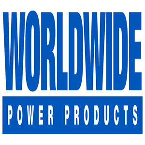 WorldWide Power Products.jpg