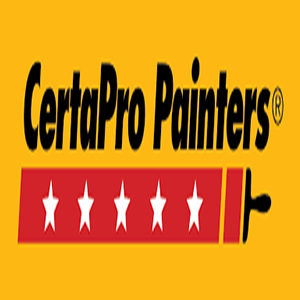 CertaPro Painters of Pearland - Hotel and Lodging