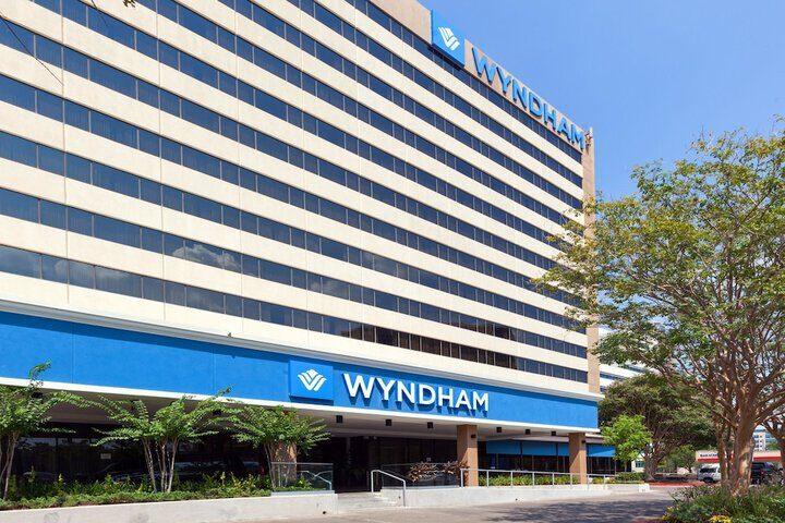 Wyndham NRG.jpg