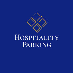 Hospitality Parking - Website.jpg