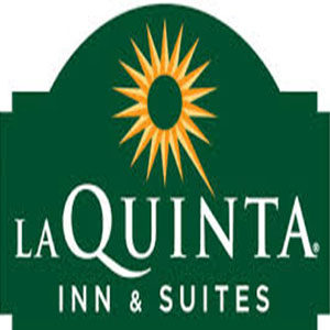 LaQuinta Inn.jpg