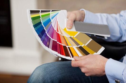 Certa Pro Painters.jpg