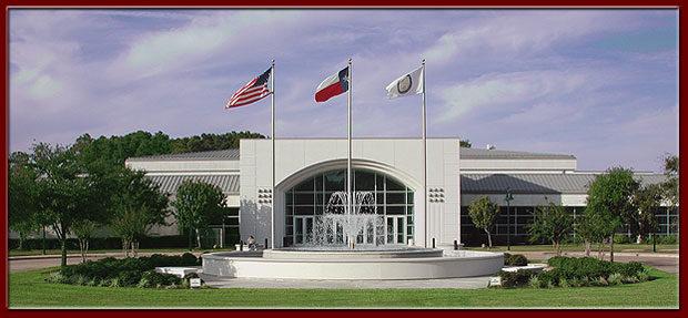 Humble Civic Center.jpg