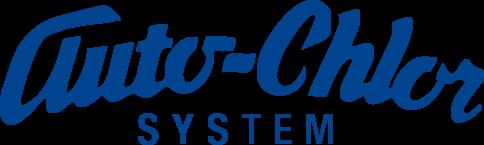 Auto Chlor logo.png