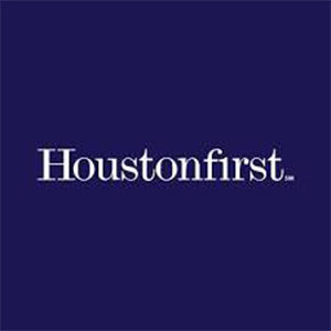 Houston First.jpg