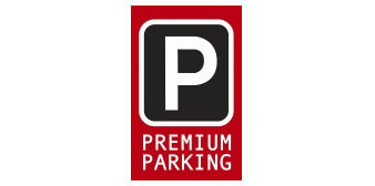 Premium Parking Services.jpg