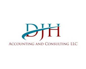 DJH Consulting.jpg