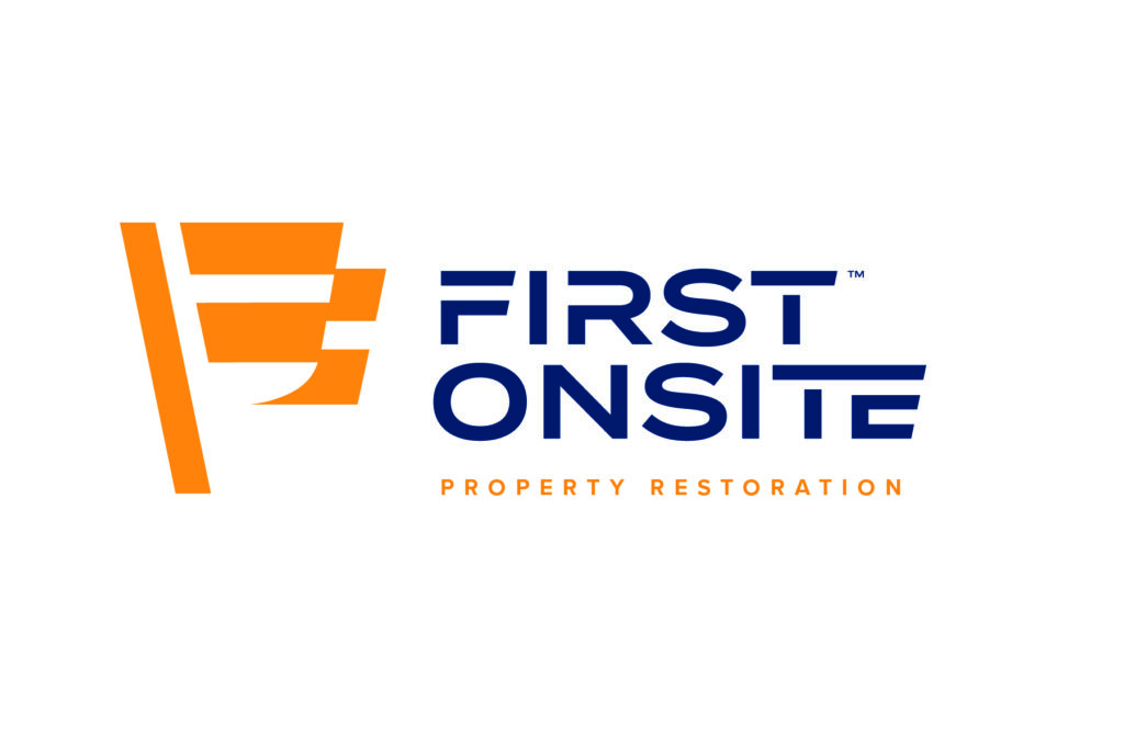 FirstOnsite_EN_logo_CMYK_Primary_Blue-01.jpg