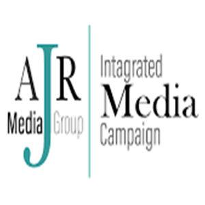 AJR Media Group.jpg