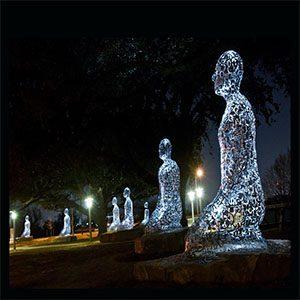Houston Art Alliance 2.jpg