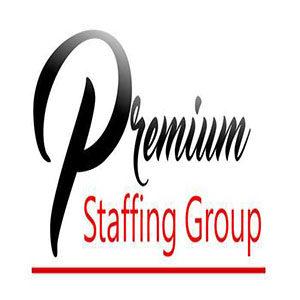 Premium Staffing - Website.jpg