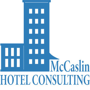 mccaslin logo.png 300x300.jpg