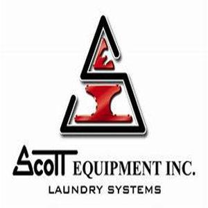 Scott Equipment.jpg
