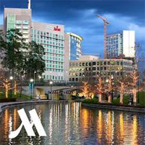Marriott Hotel Woodlands Waterway.jpg