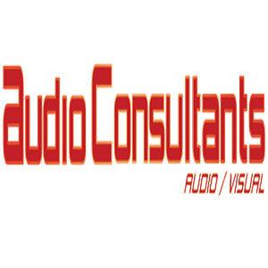 Audioconsultants - AV.jpg