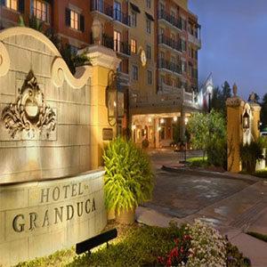Hotel Granduca.jpg