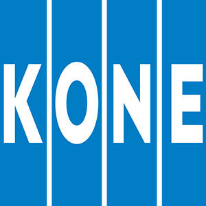 KONE Elevator - Hotel and Lodging Association of Greater Houston