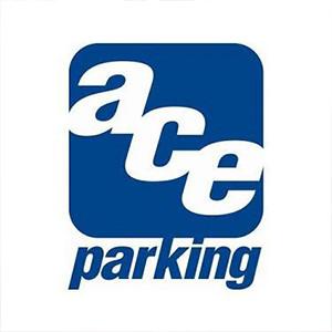 ACE Parking 300 x 300.jpg