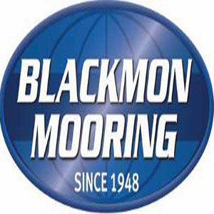 Blackmon Mooring.jpg