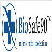 biosafe90 200x200.jpg