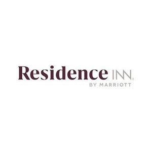 Residence Inn galleria.jpg