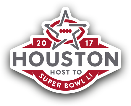 Houston SuperBowl.png
