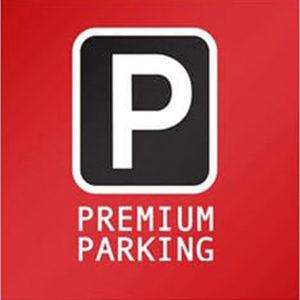 Premium Parking.jpg