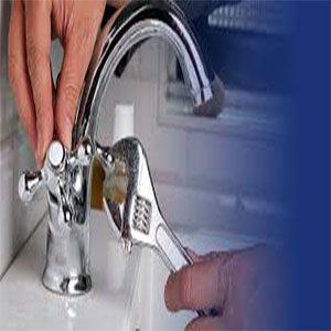 best plumbing.jpg