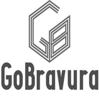 GoBravura (Wilwood Cabinetry).jpg