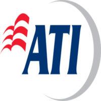 American Technologies.jpg