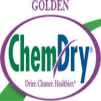 Golden ChemDry.jpg