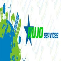 Rujo Services.jpg